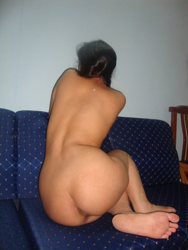 whore bhabhi hot booty gallery - 32