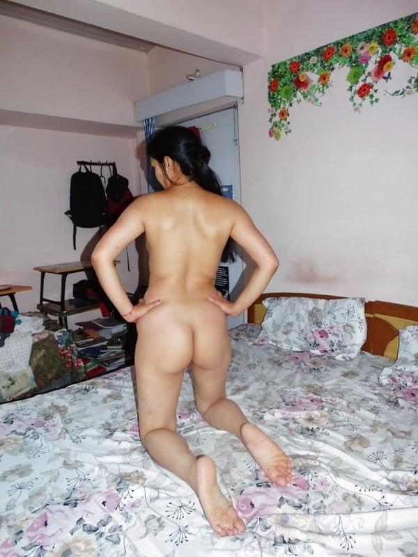 whore bhabhi hot booty gallery - 36