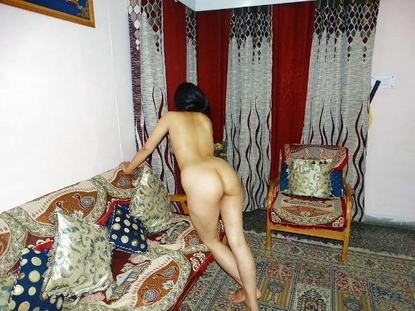 whore bhabhi hot booty gallery - 41