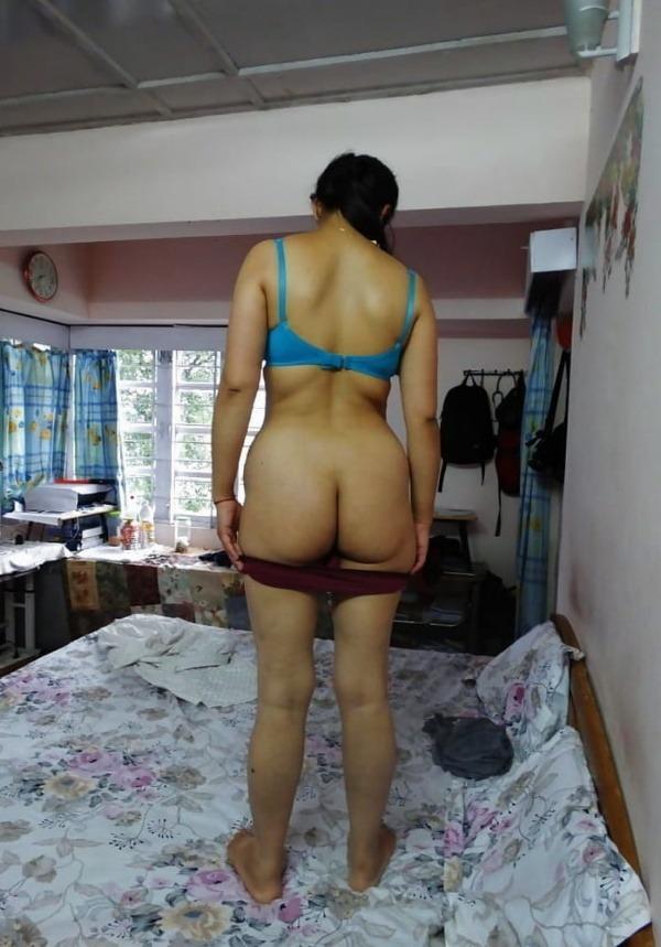 whore bhabhi hot booty gallery - 42