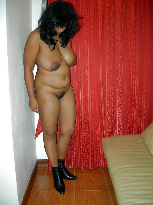 xxx mallu hot babes gallery - 31
