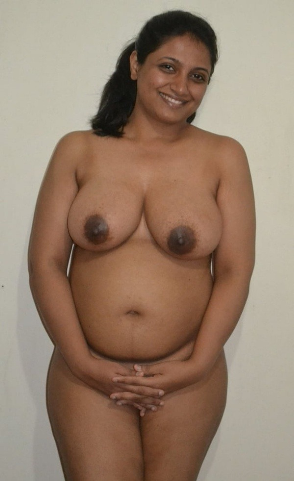 xxx mallu hot babes gallery - 45
