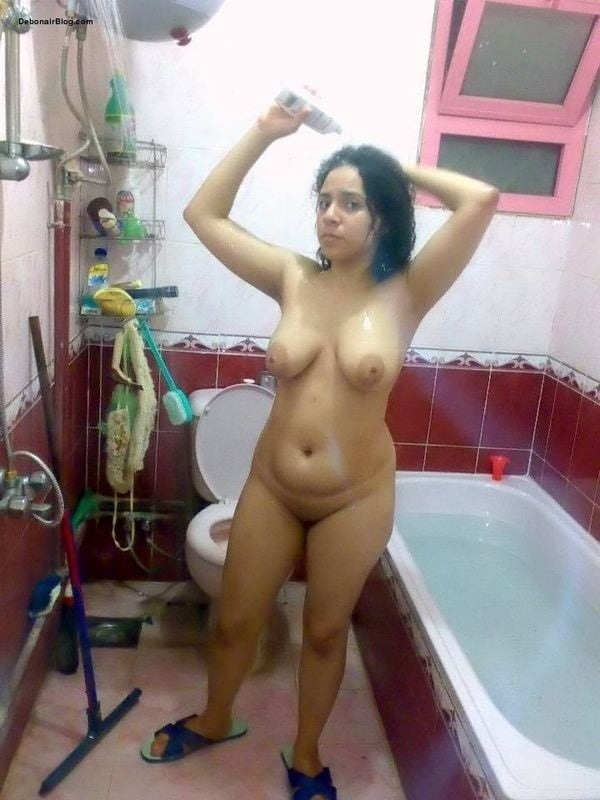 young indian bhabhi xxx pics - 11