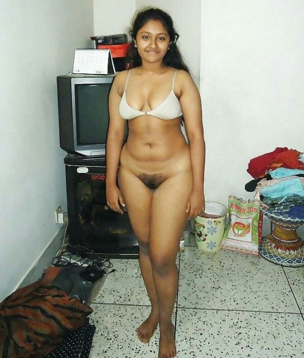 young indian bhabhi xxx pics - 2