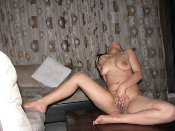 young indian bhabhi xxx pics - 20