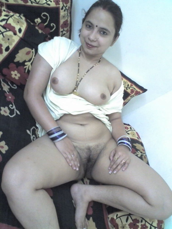 young indian bhabhi xxx pics - 3