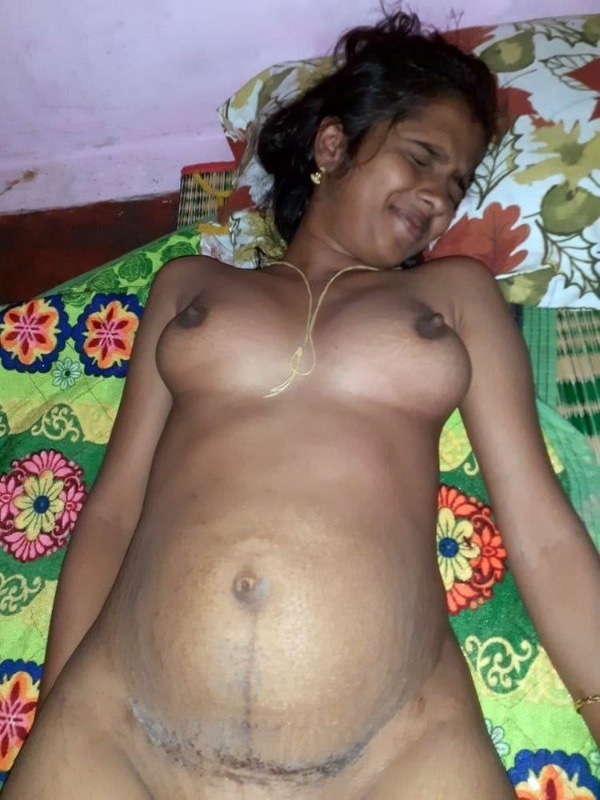 young indian bhabhi xxx pics - 33
