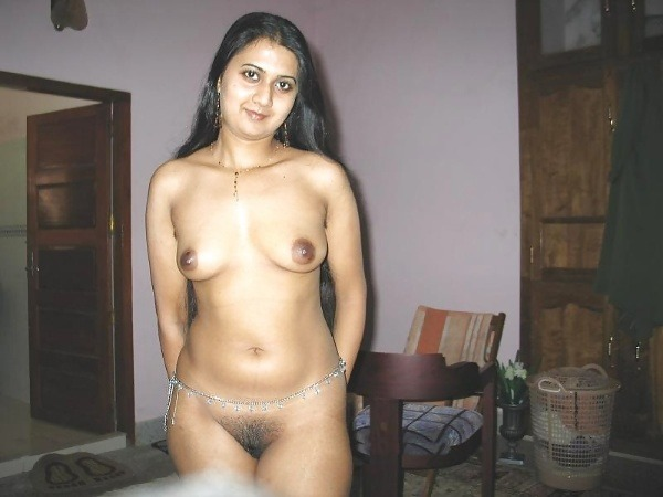 young indian bhabhi xxx pics - 41