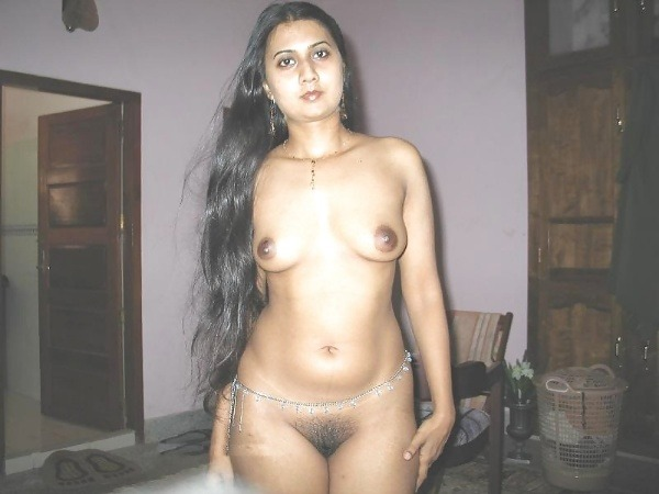 young indian bhabhi xxx pics - 43
