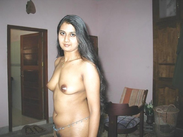 young indian bhabhi xxx pics - 44