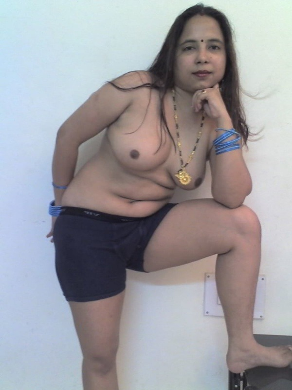 young indian bhabhi xxx pics - 46