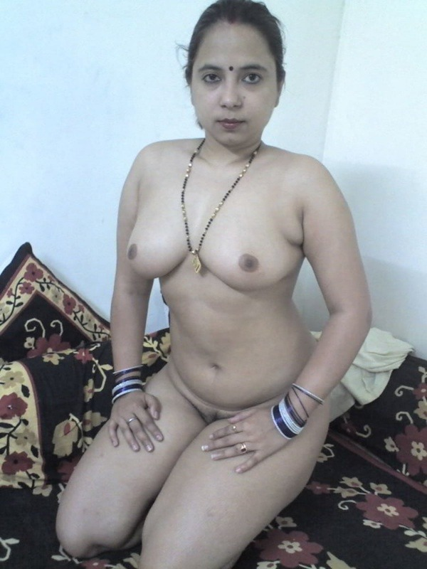 young indian bhabhi xxx pics - 6