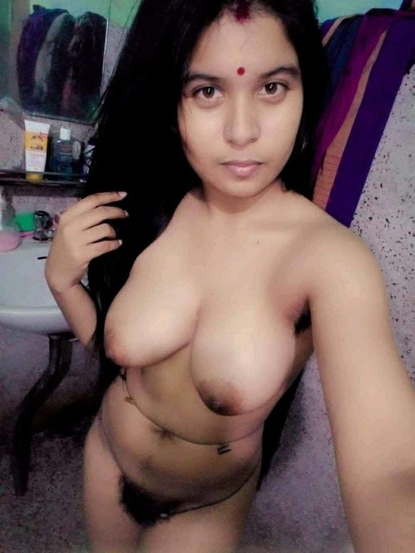 young indian bhabhi xxx pics - 8