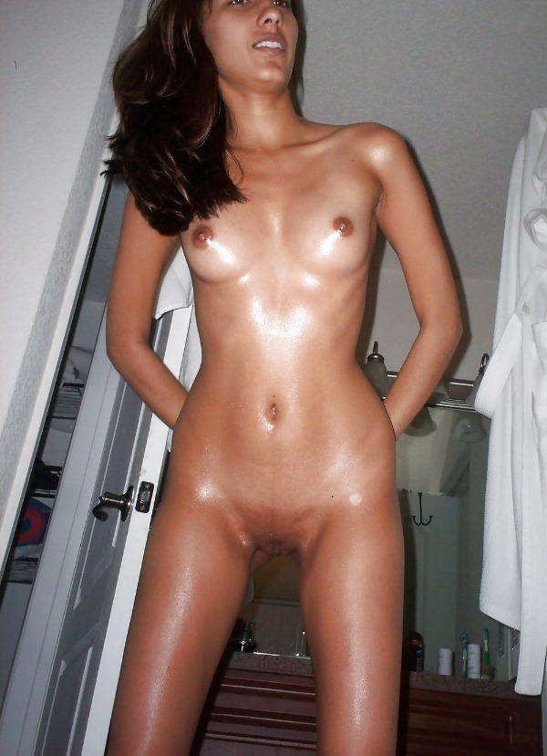 alluring tight indian pussy gallery - 21