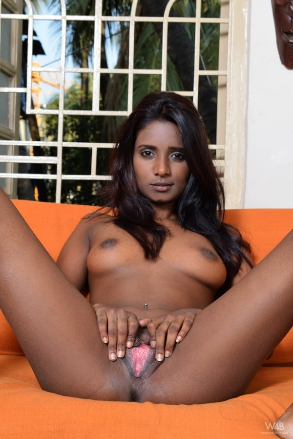 alluring tight indian pussy gallery - 41
