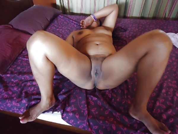 captivating sexy mallu nudes - 21