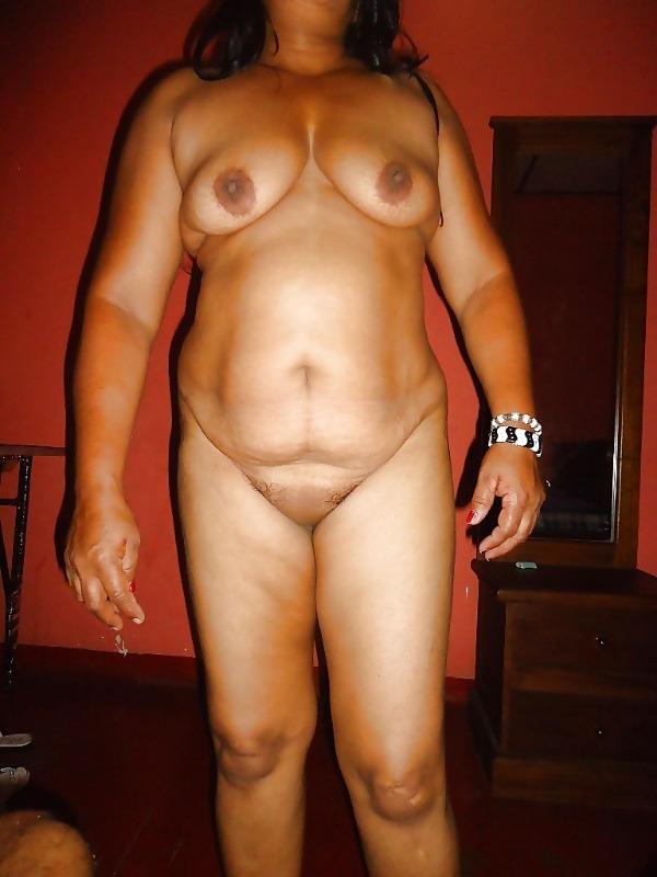 captivating sexy mallu nudes - 22