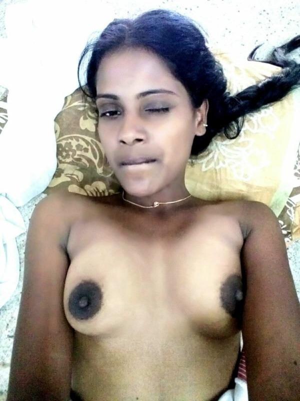 captivating sexy mallu nudes - 31