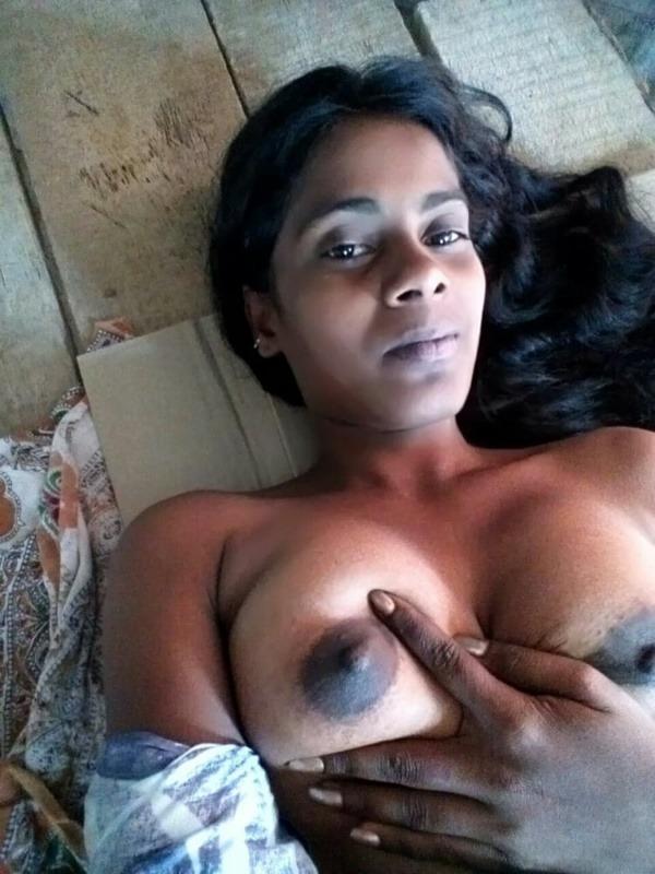 captivating sexy mallu nudes - 36
