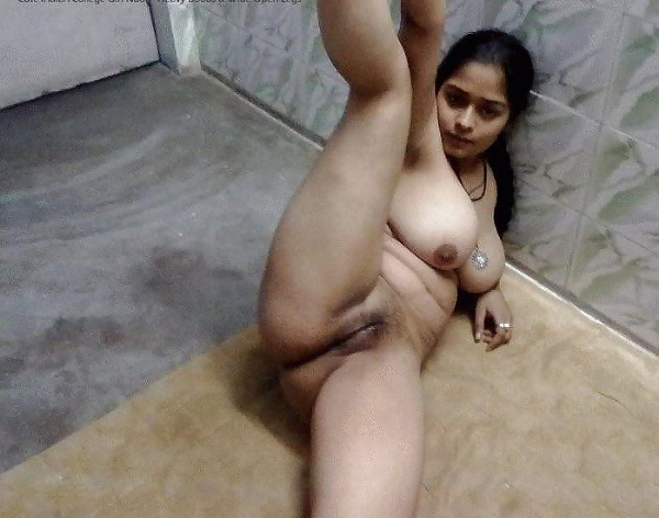 charismatic mallu nude pics - 41