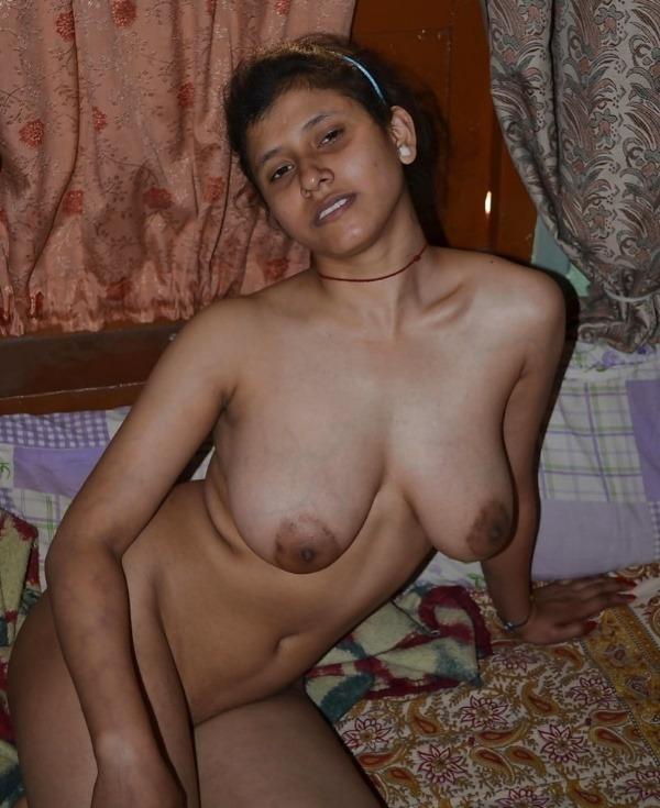 charismatic mallu nude pics - 9