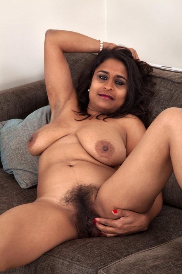 curvy sexy nude aunty gallery - 38