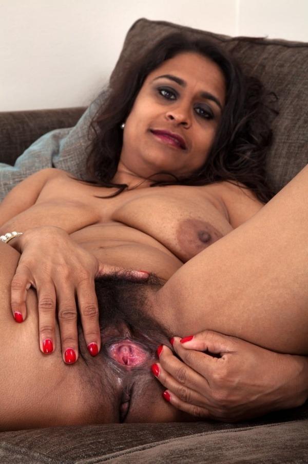 curvy sexy nude aunty gallery - 41
