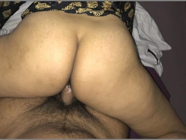 desi amateur couple sex gallery - 11