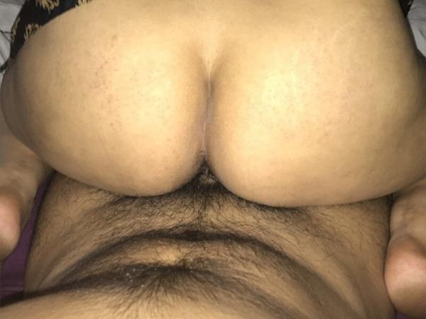 desi amateur couple sex gallery - 12