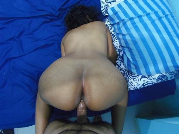desi amateur couple sex gallery - 31