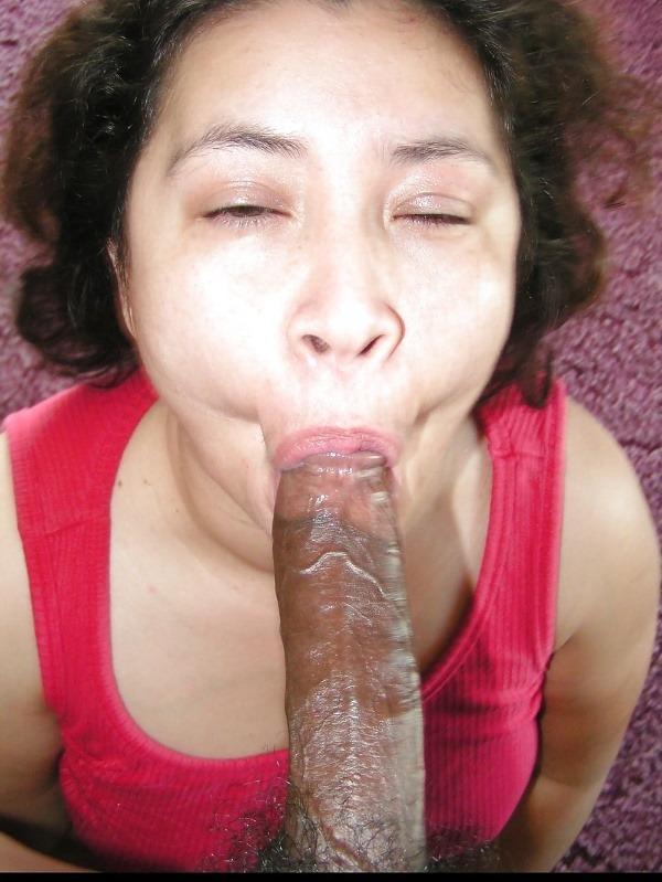 desi cock sucking women pics - 3