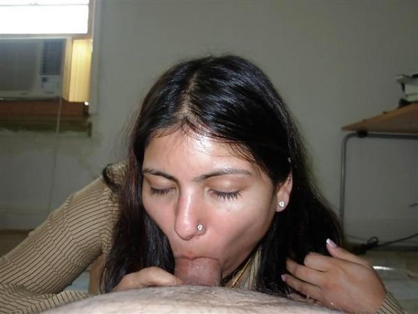 desi hot sucking dick pics - 32