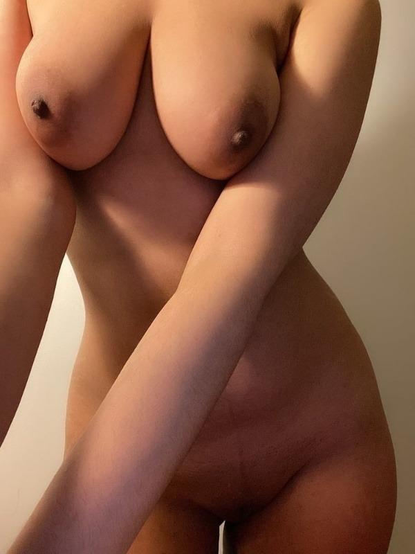 desi juicy tits hd gallery - 30