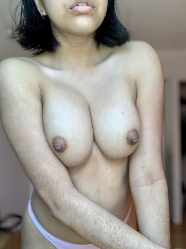 desi juicy tits hd gallery - 8