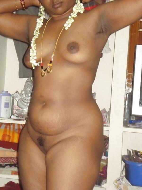desi mallu sexy women pics - 19