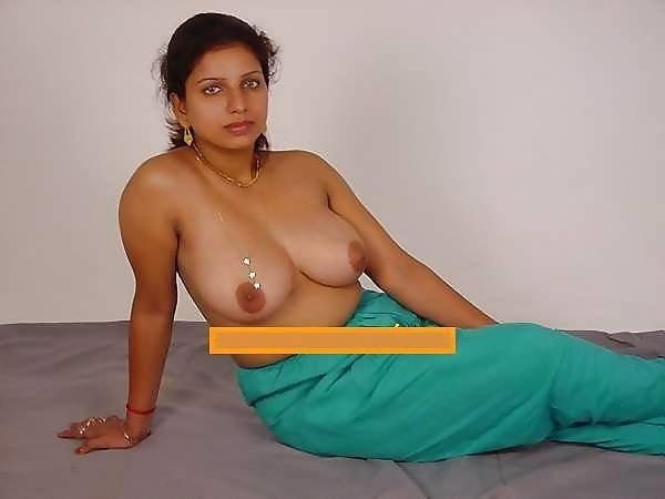 desi mallu sexy women pics - 24