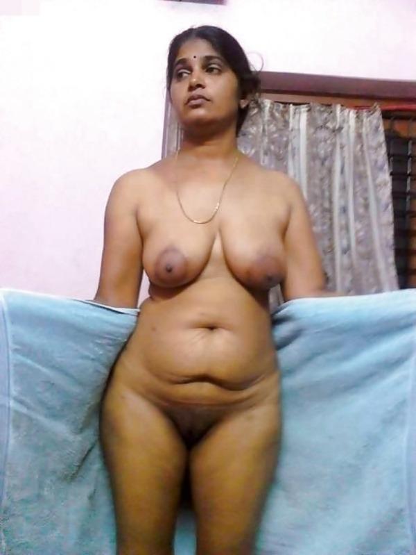 desi mallu sexy women pics - 28