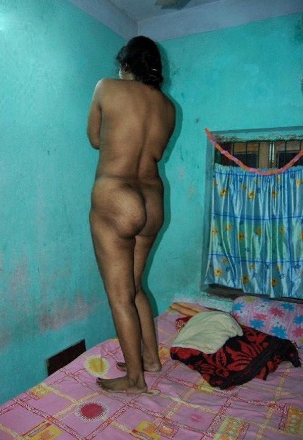 desi mallu sexy women pics - 30