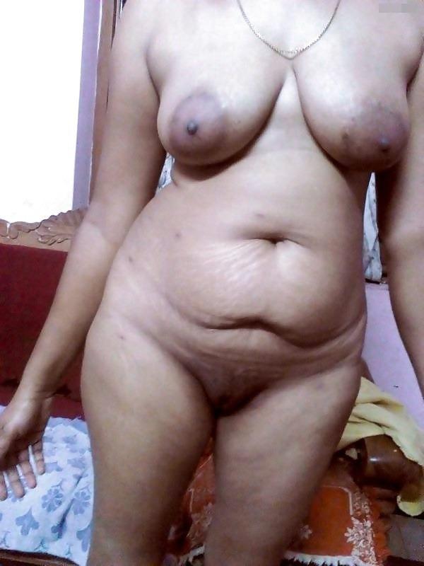 desi mallu sexy women pics - 31