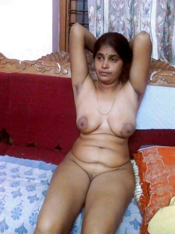 desi mallu sexy women pics - 34
