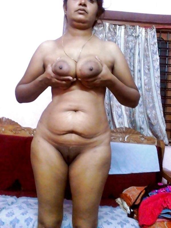 desi mallu sexy women pics - 35