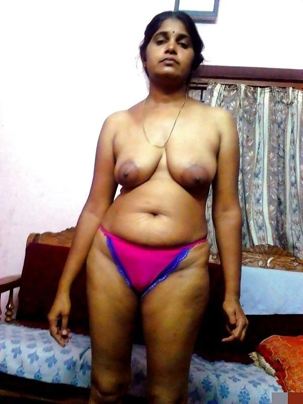 desi mallu sexy women pics - 39