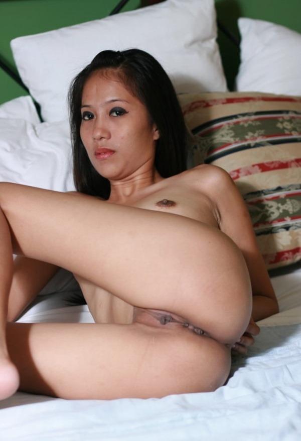 desi mature vagina pics - 2
