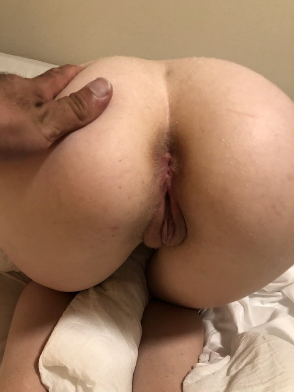 desi mature vagina pics - 36