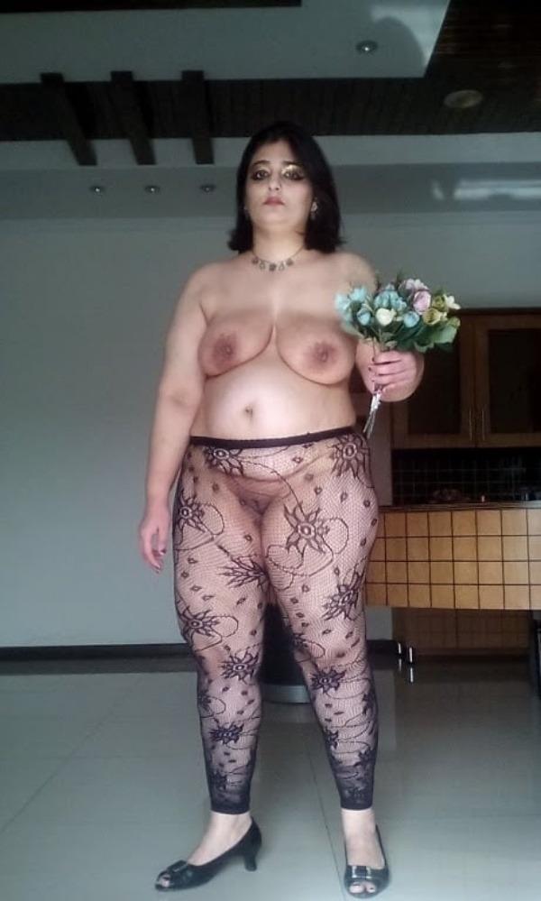 desi milf mature aunty pics - 11