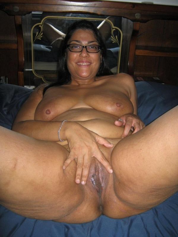 desi milf mature aunty pics - 22