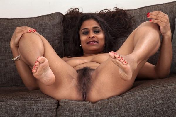 desi milf mature aunty pics - 48