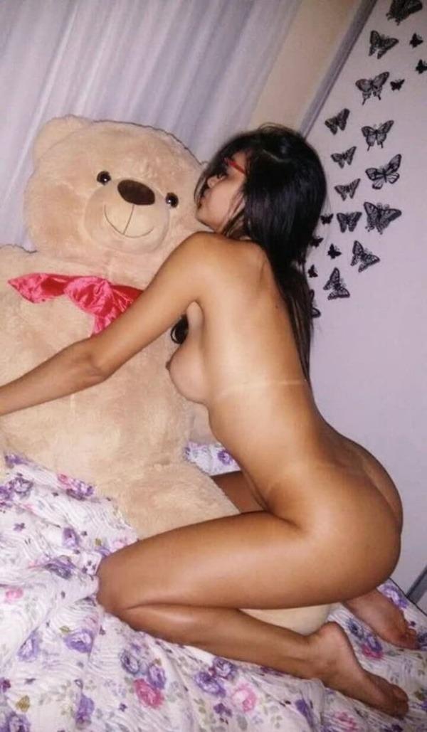 desi naked hot girls pics - 12