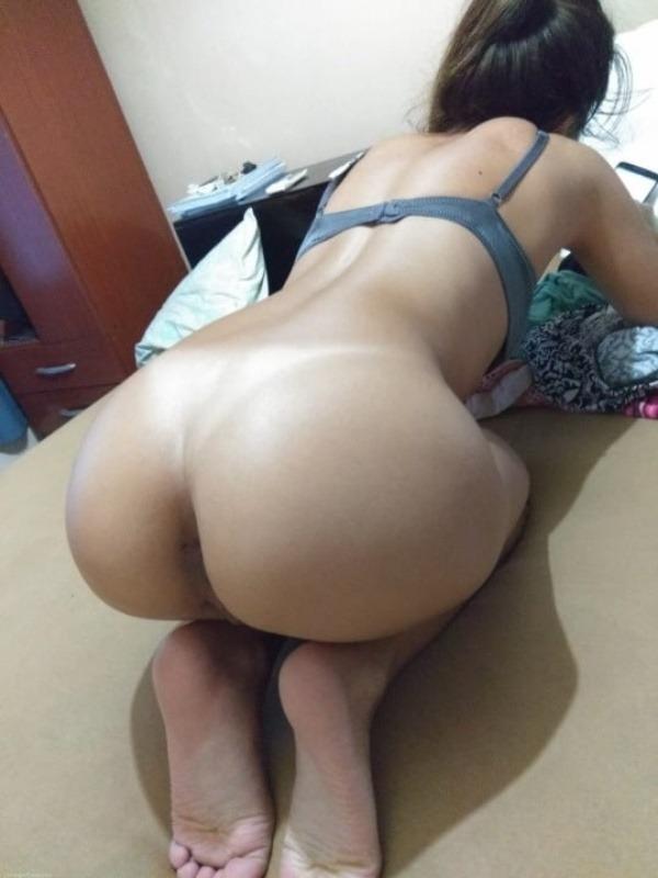 desi naked hot girls pics - 6