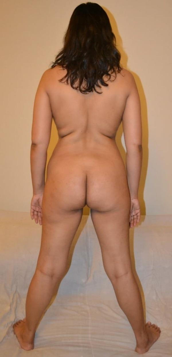 desi naked hot girls pics - 7